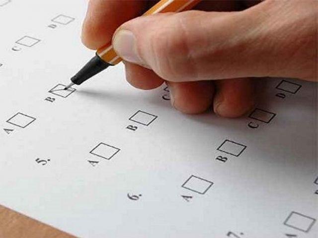 Скачать тесты для продавцов